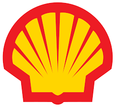Shell Oil Foundation